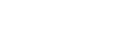 Cress Natural Products