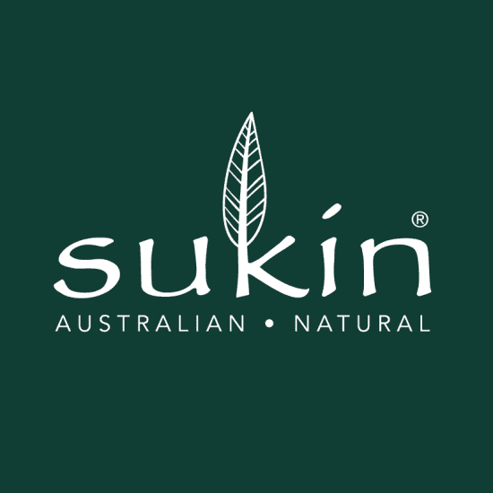 Sukin Australia – All Natural Skin Care Products