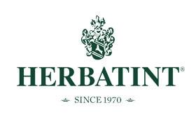 herbatint logo