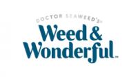Doctor Seaweed's Weed & Wonderful